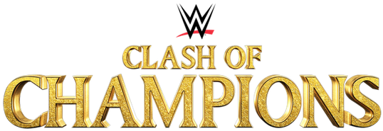 WWE Clash of Champions Results – 9/27/20
