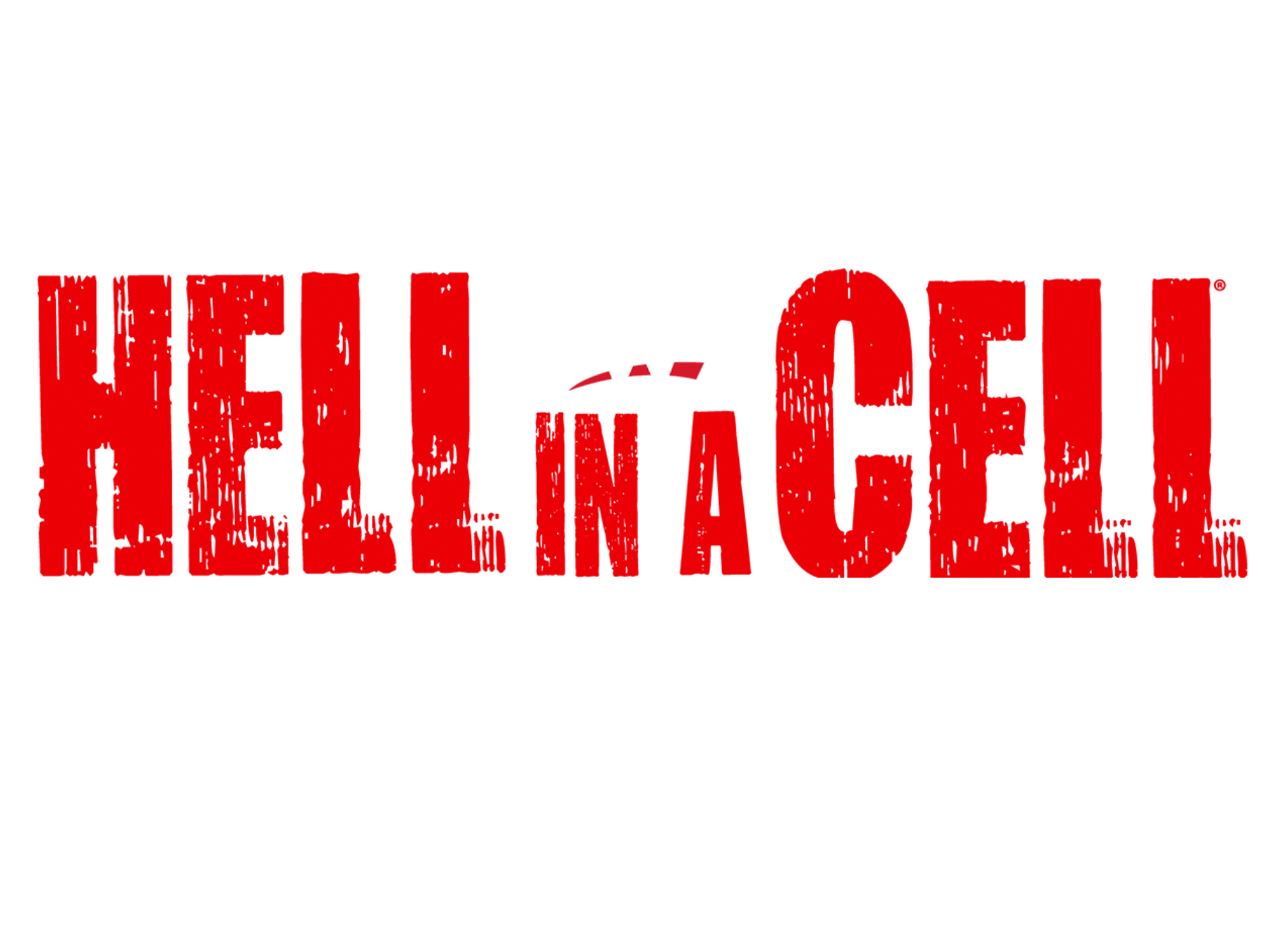 WWE Hell in a Cell Results – 10/25/20