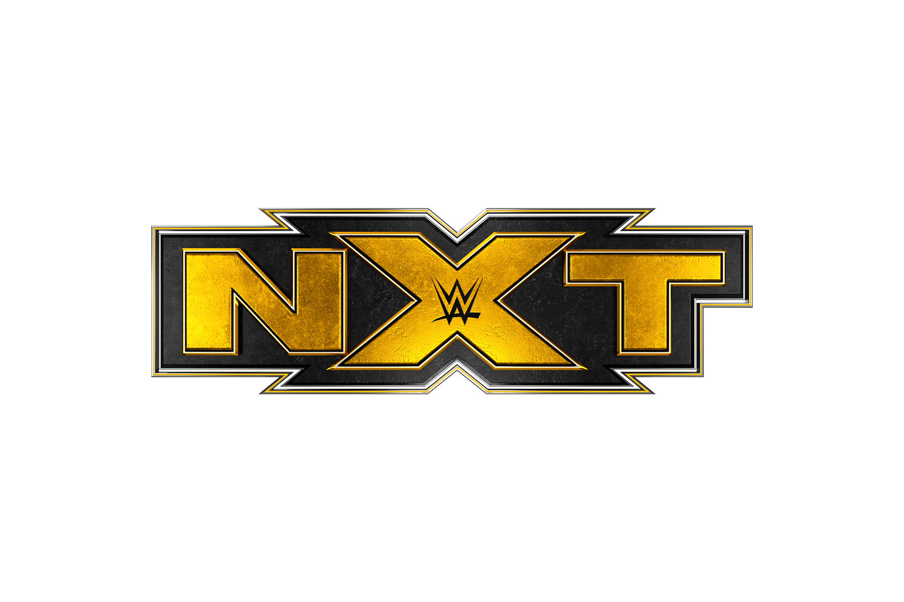 NXT Results – 9/8/20