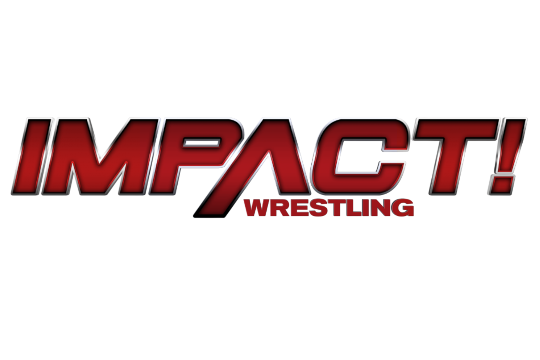 Impact Wrestling Results – 9/1/20