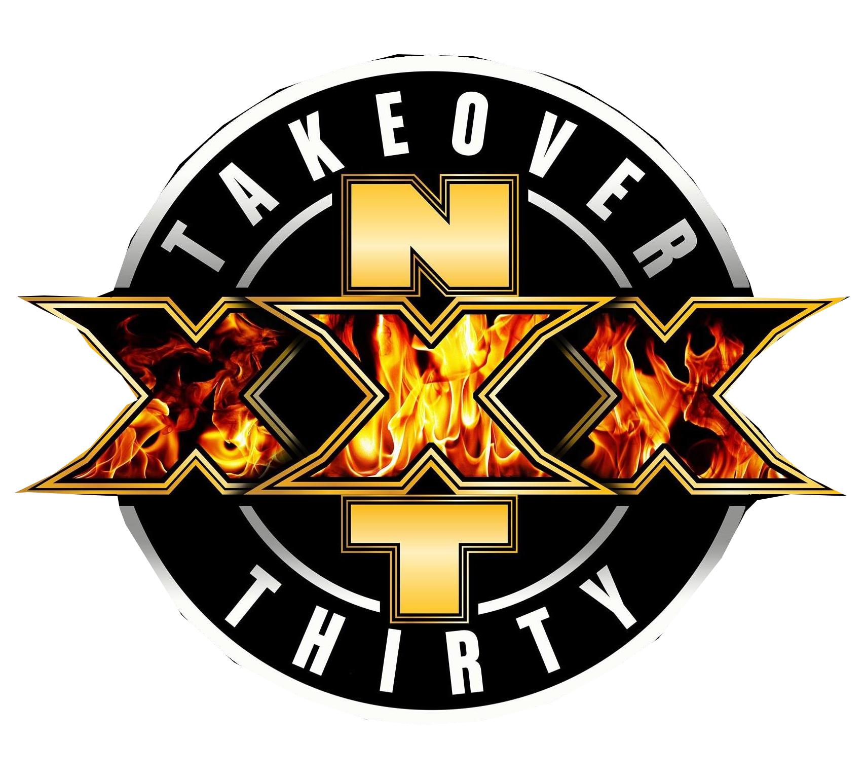 NXT TakeOver: XXX Results – 8/22/20
