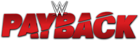 WWE Payback Results – 8/30/20
